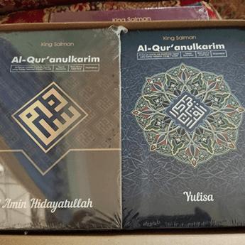 Distribusi-Al-Quran-King-Salman-4-1-2.png