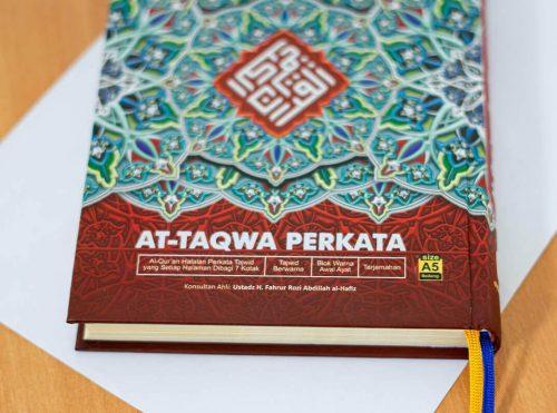 perkata-ataqwa10-copy-1.jpg